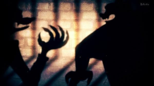 「BEASTARS」9話感想 画像 (1)