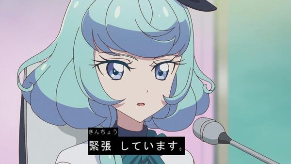 「アイカツフレンズ!」63話感想 (44)