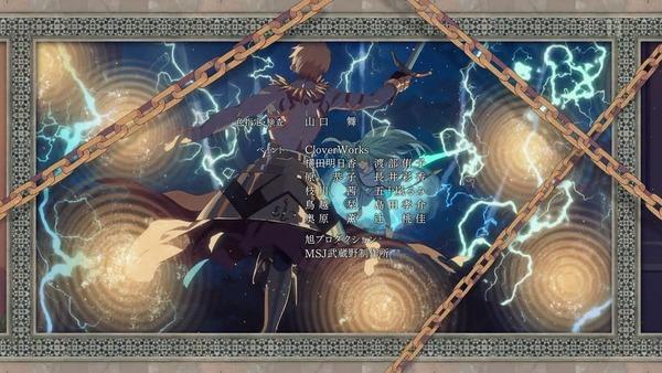 「FateGrand Order」FGO 16話感想 画像  (48)