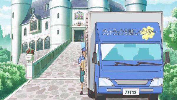 「アイカツスターズ!」第99話 (2)