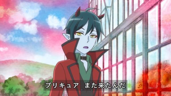 「ヒーリングっど♥プリキュア」6話感想 画像 (36)