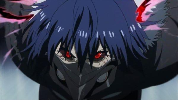 東京喰種 トーキョーグール√A (12)