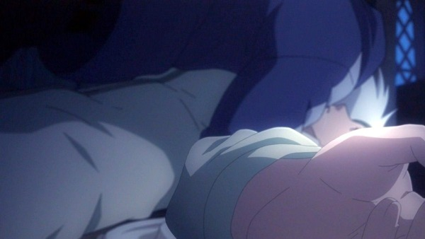 「FateZero」21話 (85)