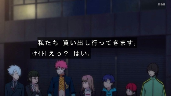 「SSSS.DYNAZENON ダイナゼノン」9話感想 (105)