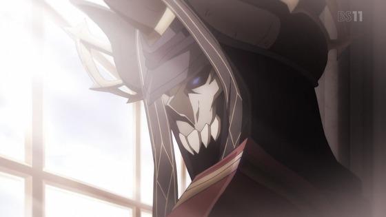 「魔王学院の不適合者」第4話感想 (36)