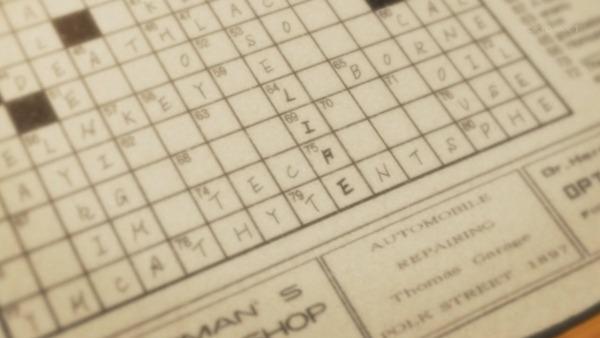 「ジョーカー・ゲーム」7話感想 (47)