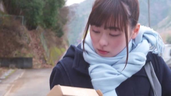 ドラマ版「ゆるキャン△」第6話感想 画像 (9)