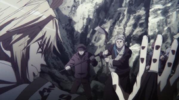 「最遊記RELOAD BLAST」2話 (19)