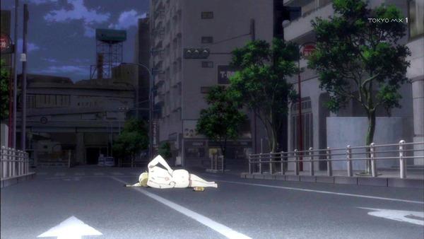 「ヒナまつり」2話感想 (2)