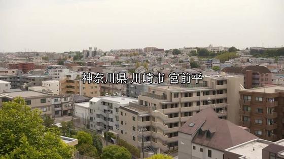「孤独のグルメ Season9」1話感想 (15)