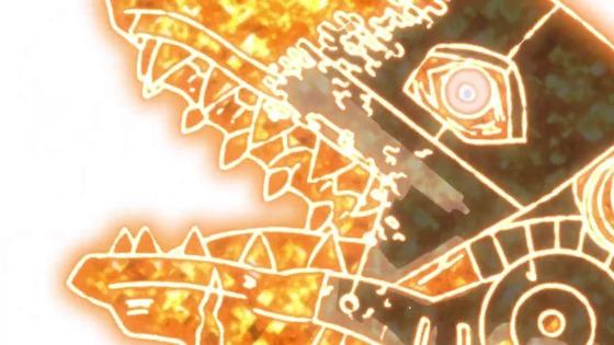 「デジモンアドベンチャー:」第10話感想 画像  (87)