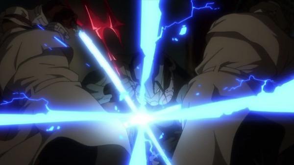 「血界戦線 & BEYOND」2期 7話 (33)