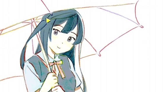 「ラブライブ!虹ヶ咲学園」第1話感想 画像 (76)