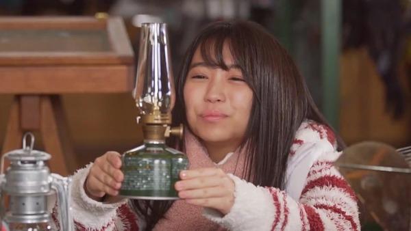 ドラマ版「ゆるキャン△」第8話感想 画像 (69)