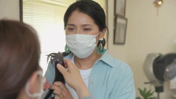 「孤独のグルメ Season9」9期 5話感想 (32)