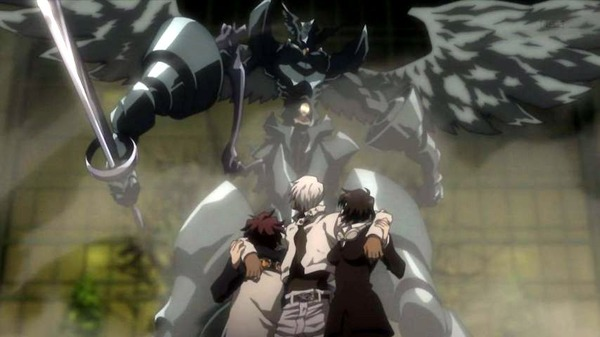 「血界戦線 & BEYOND」2期 7話 (84)