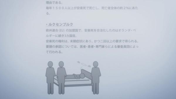「バビロン」第4話感想 (44)