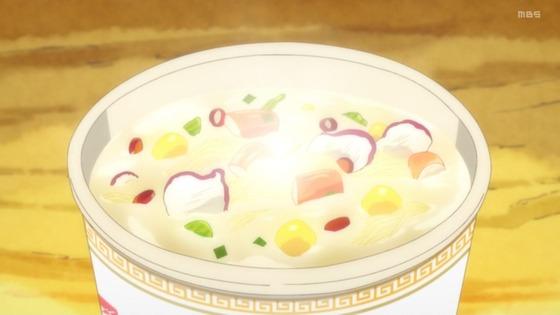 「呪術廻戦」17話感想 (141)