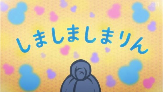 「ゆるキャン△ SEASON2」2期 5話感想 (61)