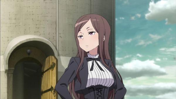「プリンセス・プリンシパル」2話 (8)