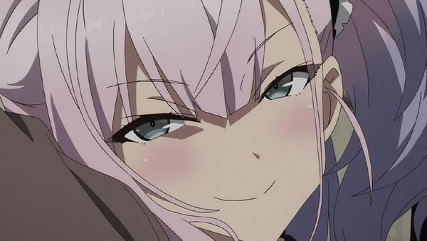 「刀使ノ巫女」3話 (41)