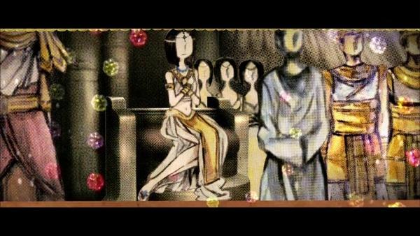 「まどか☆マギカ」11話感想 (30)
