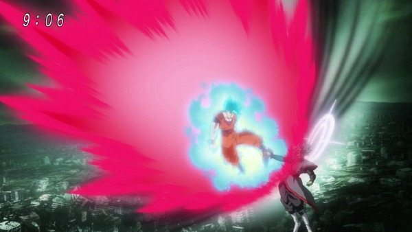 「ドラゴンボール超」 (7)