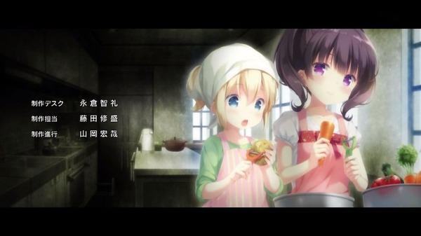 「レガリア The Three Sacred Stars」2話 (54)