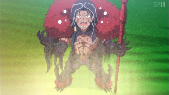 「FateGrand Carnival」第1章感想 (21)