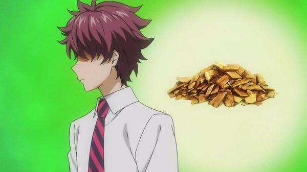 「食戟のソーマ 弐ノ皿(2期)」6話 (9)