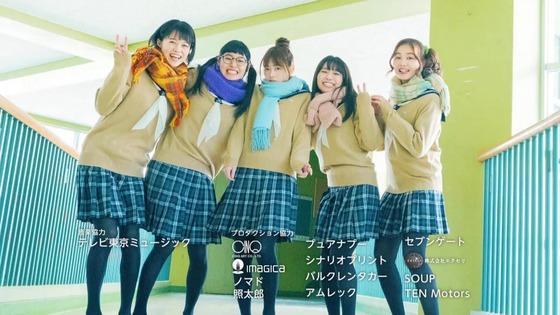 ドラマ版「ゆるキャン△2」2期 1話感想 (146)