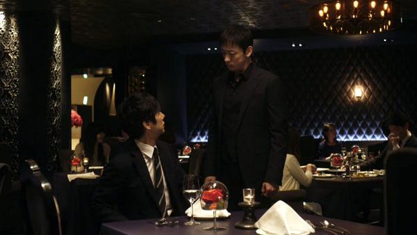 「きのう何食べた?」6話感想 (34)