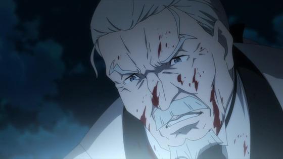 「リゼロ」第37話感想 (21)