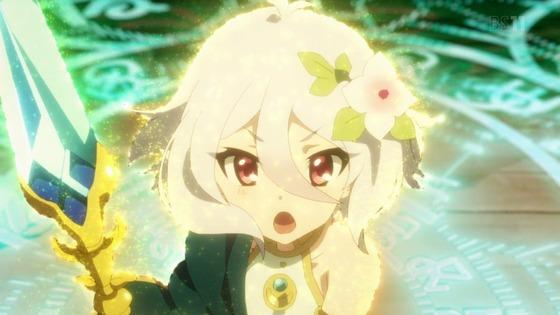「プリンセスコネクト!ReDive」第13話感想 (81)