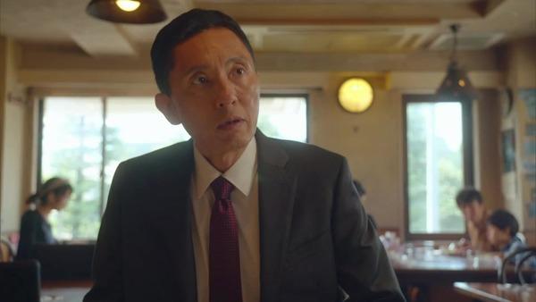 「孤独のグルメ  Season8」2話感想 (54)