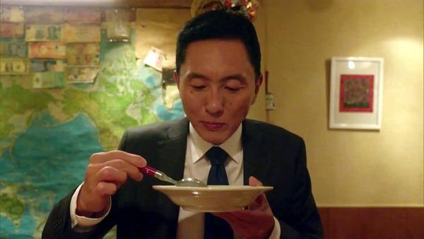 「孤独のグルメ  Season8」3話感想 (121)