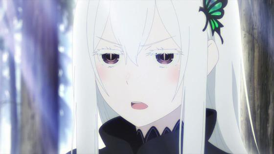 「リゼロ」41話感想 (142)