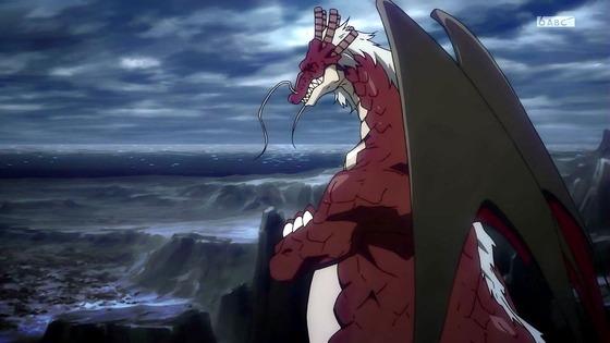 「小林さんちのメイドラゴンS」2期 11話感想 (44)