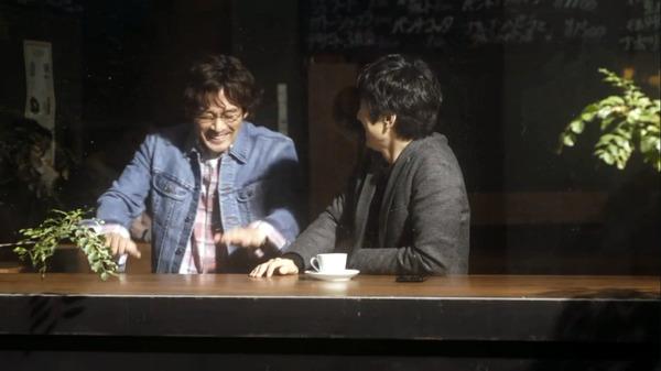 「きのう何食べた?」4話感想 (73)