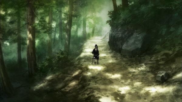 「どろろ」第15話 感想 (57)