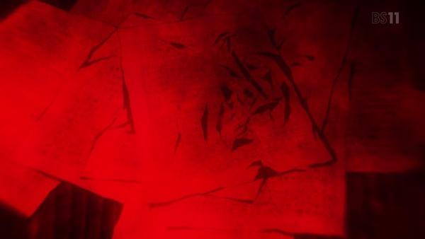 「鬼滅の刃」13話感想 (9)