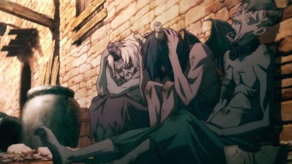 「神撃のバハムート VIRGIN SOUL」2話 (40)