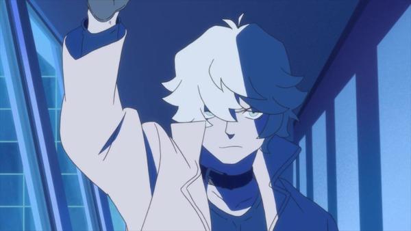 「BNA ビー・エヌ・エー」第5話感想 画像 (148)