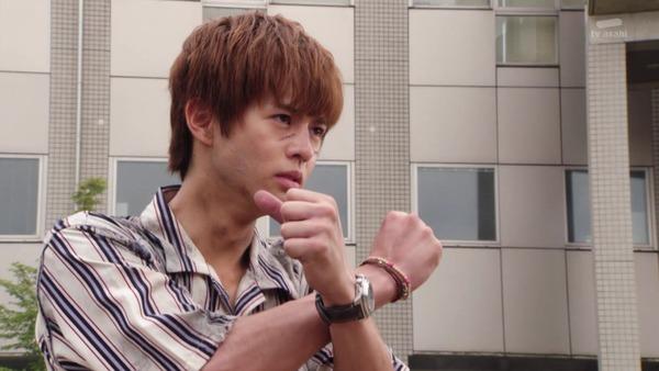 「仮面ライダージオウ」49話(最終回)感想 (27)