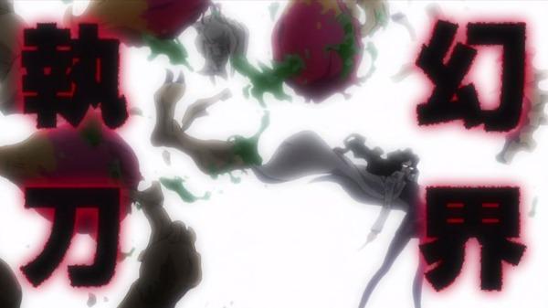 「血界戦線 & BEYOND」2期 2話 (38)