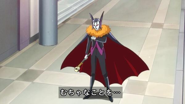 「魔法つかいプリキュア!」第16話感想 (52)