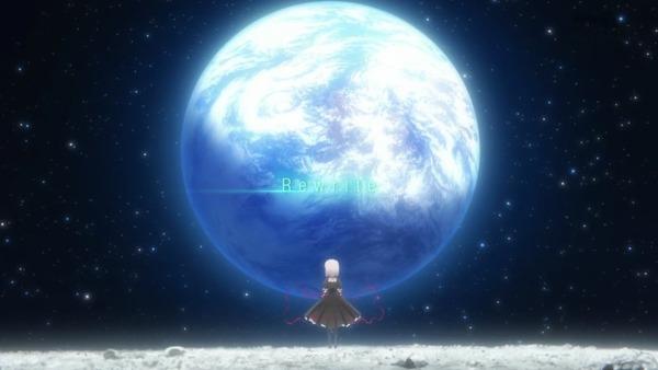 「Rewrite(リライト)」1話感想 (7)
