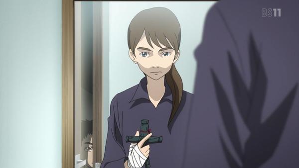 「地獄少女 宵伽」4期 3話 (11)