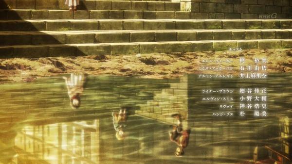 「進撃の巨人」51話感想 (66)