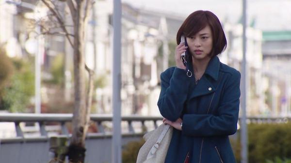 「仮面ライダービルド」26話 (13)